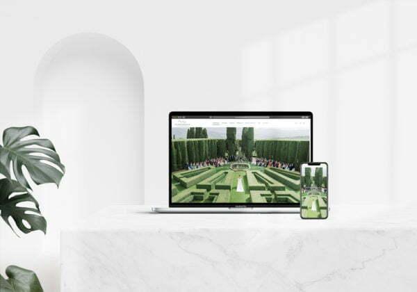 The Image Architects - Web Development Web Design